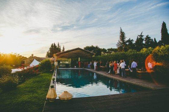 Wedding-planner-Toulouse-MasDeSo-NL-EmmanuelleB-124