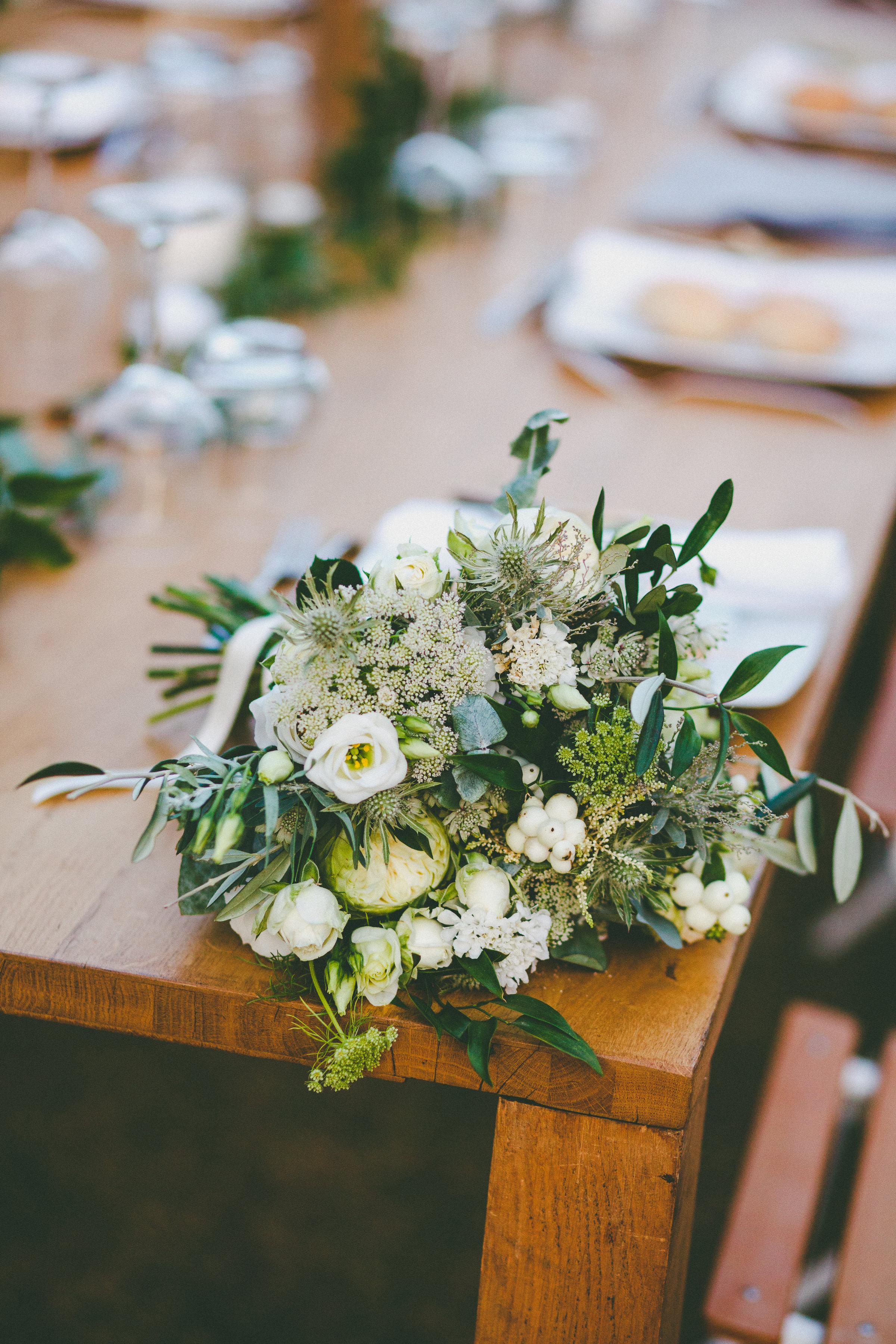 Wedding-planner-Toulouse-MasDeSo-NL-EmmanuelleB-161