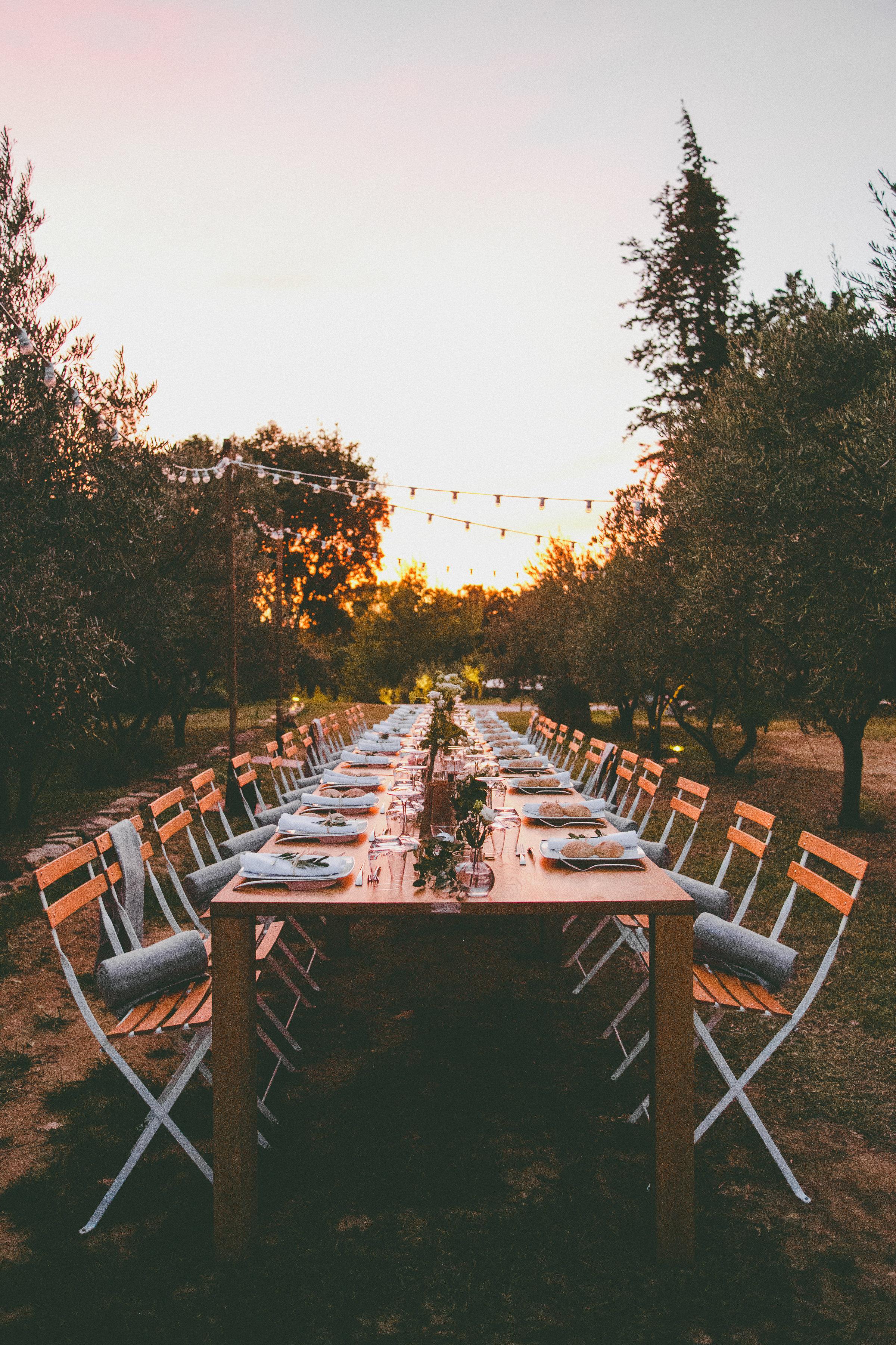 Wedding-planner-Toulouse-MasDeSo-NL-EmmanuelleB-162