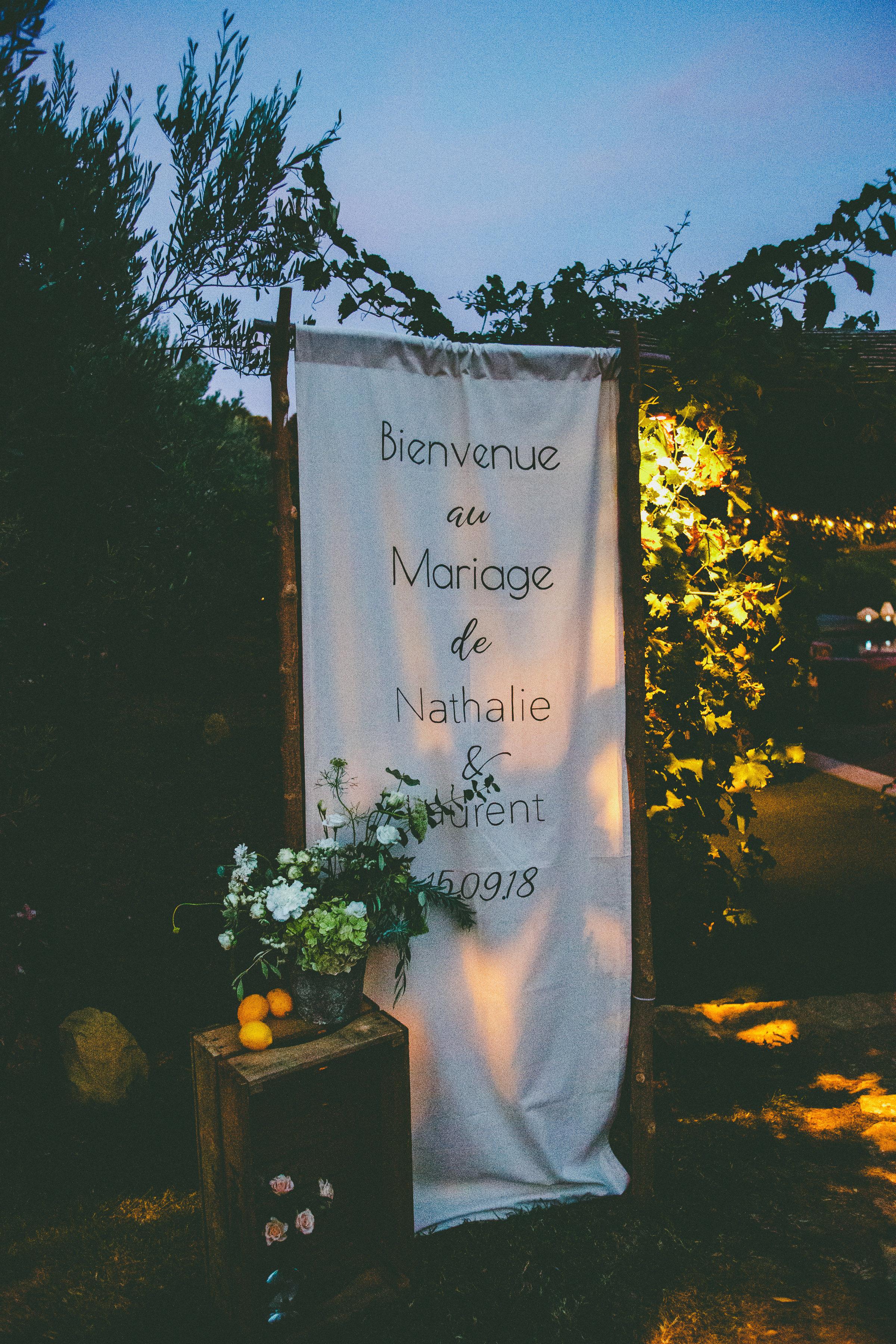 Wedding-planner-Toulouse-MasDeSo-NL-EmmanuelleB-163