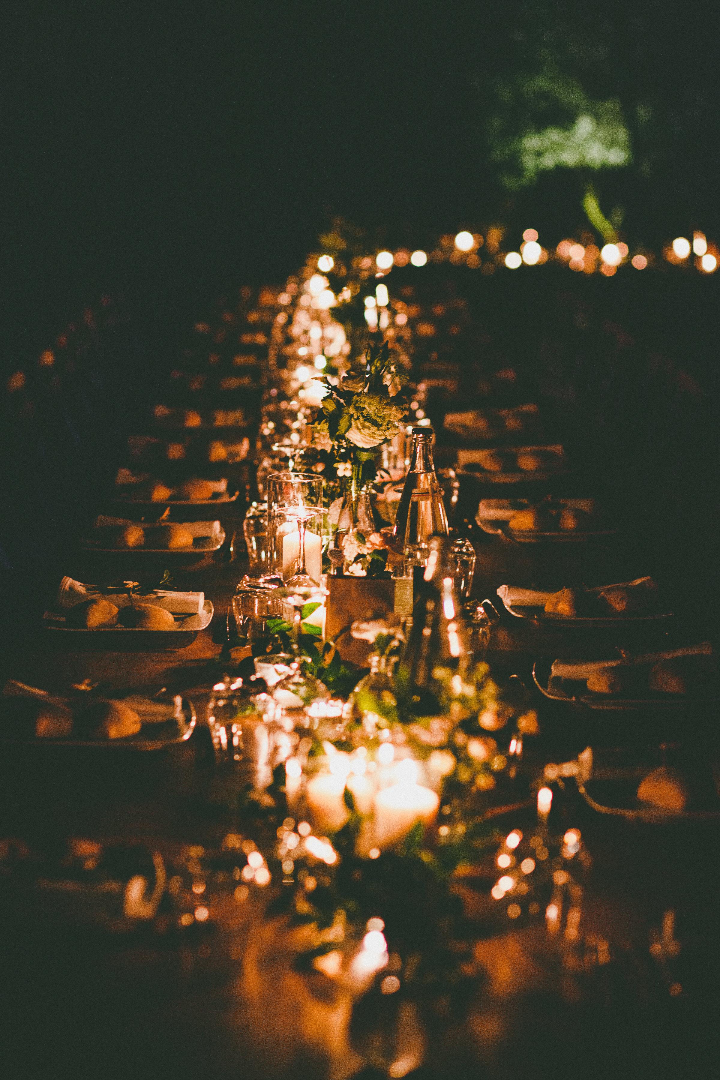 Wedding-planner-Toulouse-MasDeSo-NL-EmmanuelleB-168