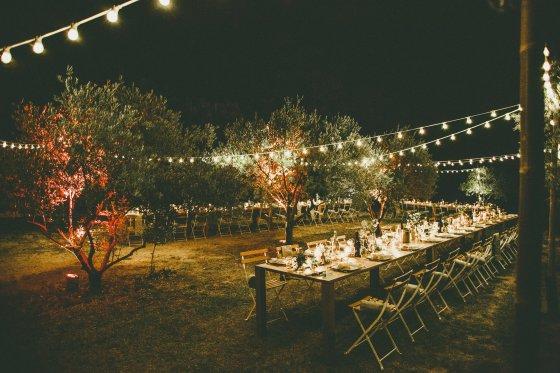 Wedding-planner-Toulouse-MasDeSo-NL-EmmanuelleB-170