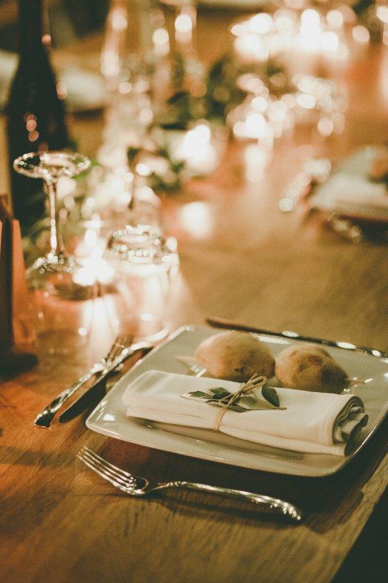 Wedding-planner-Toulouse-MasDeSo-NL-EmmanuelleB-174