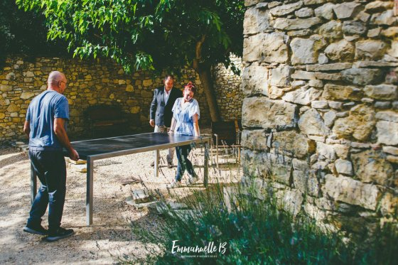 Wedding-planner-Toulouse-MasDeSo-NL-EmmanuelleB-180