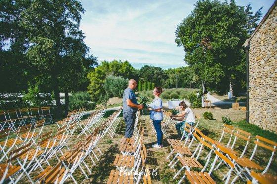 Wedding-planner-Toulouse-MasDeSo-NL-EmmanuelleB-187