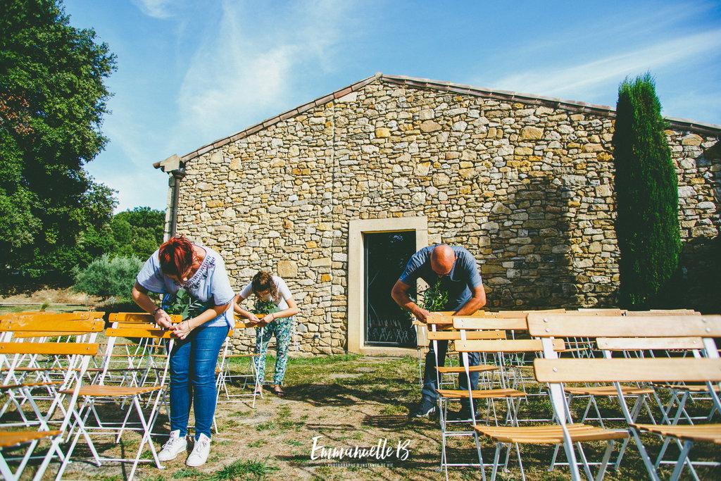 Wedding-planner-Toulouse-MasDeSo-NL-EmmanuelleB-188