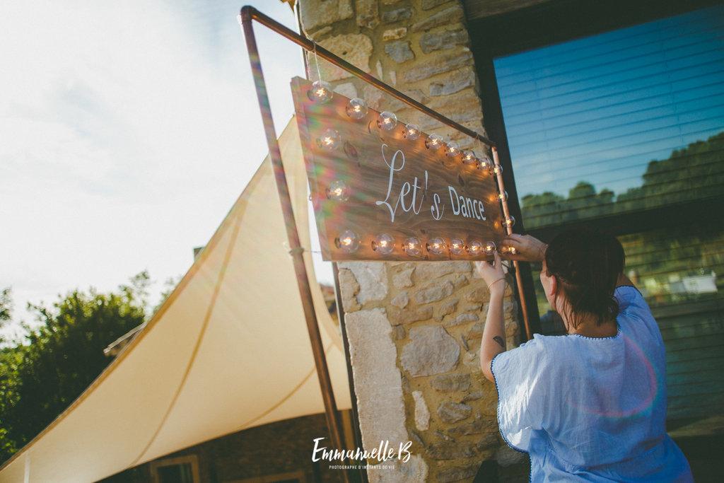 Wedding-planner-Toulouse-MasDeSo-NL-EmmanuelleB-194