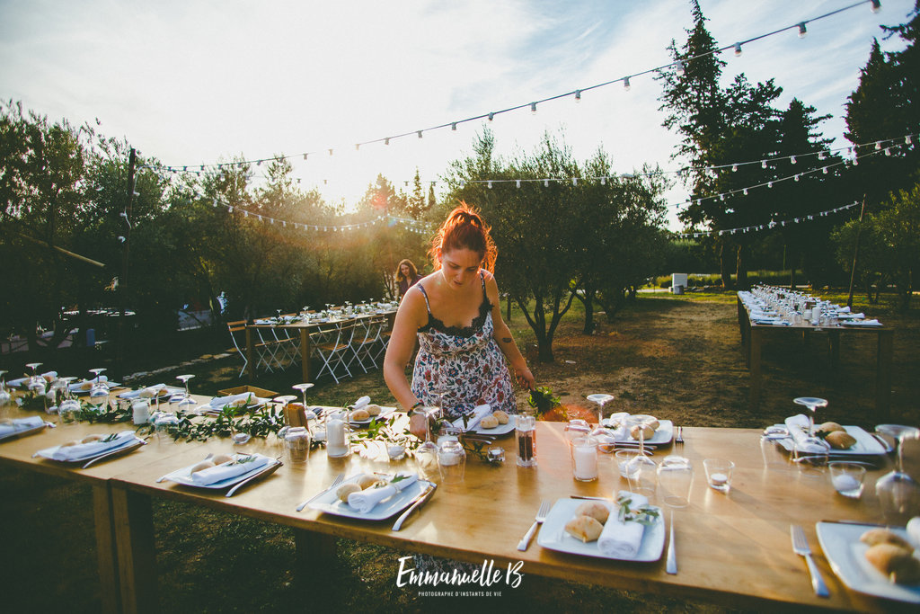 Wedding-planner-Toulouse-MasDeSo-NL-EmmanuelleB-195
