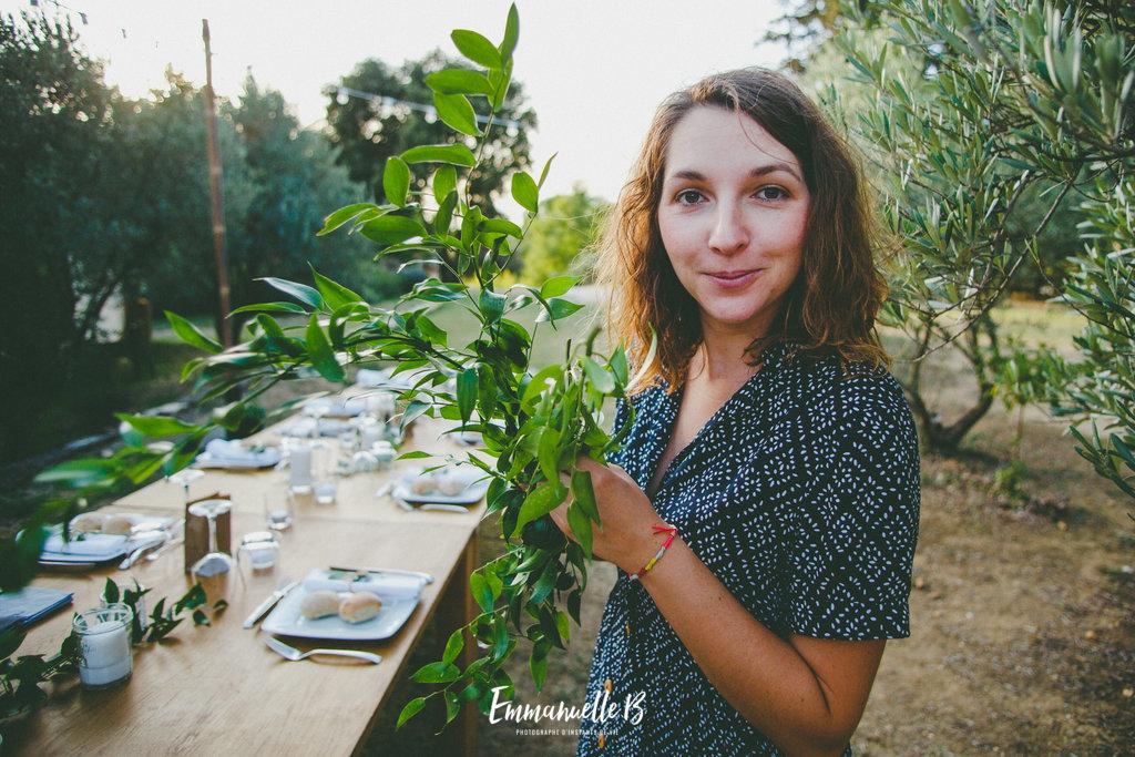 Wedding-planner-Toulouse-MasDeSo-NL-EmmanuelleB-196