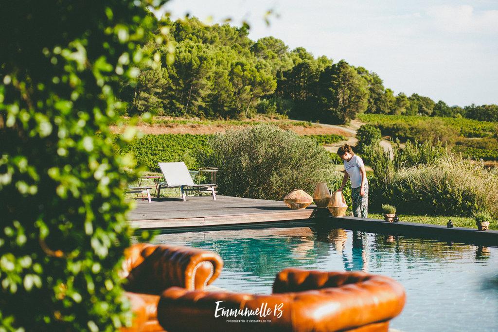 Wedding-planner-Toulouse-MasDeSo-NL-EmmanuelleB-199