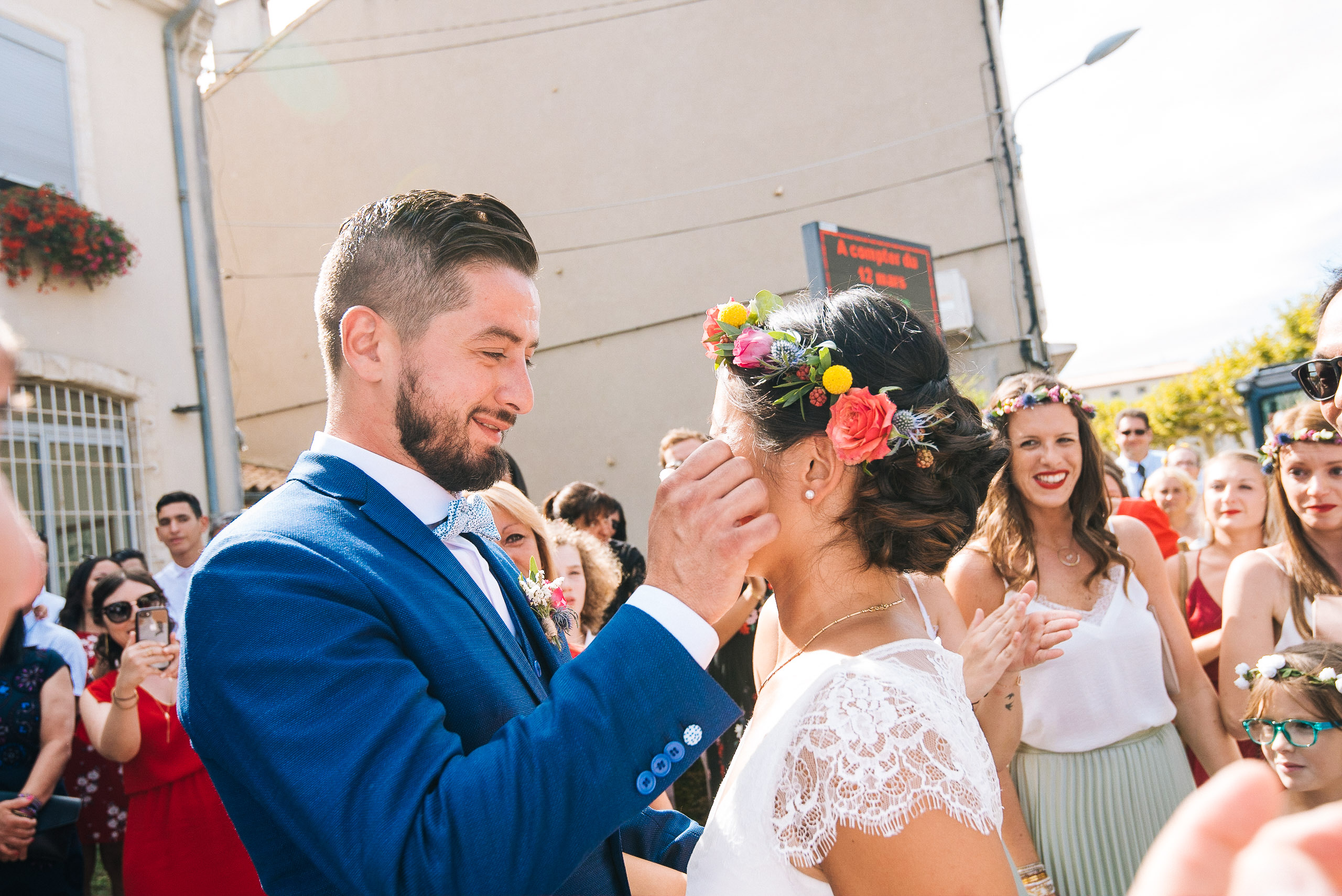 0127-wedding-planner-toulouse-3038