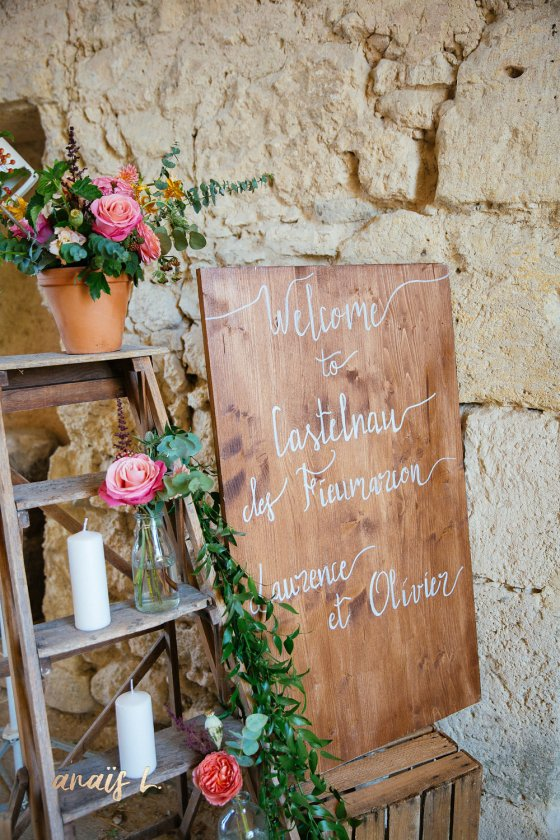 wedding-planner-toulouse-anais-l-344
