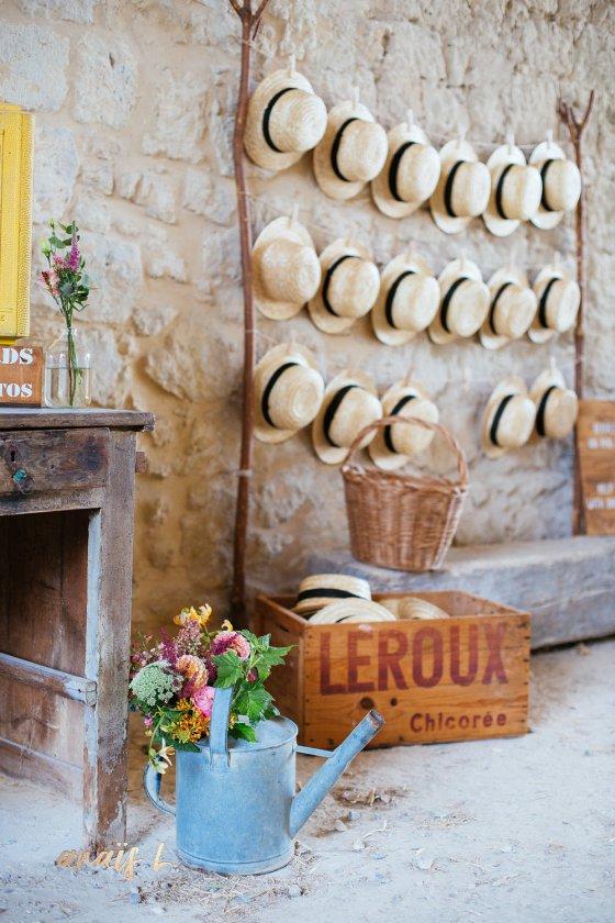 Wedding-planner-Toulouse-Anais-L-36.jpg