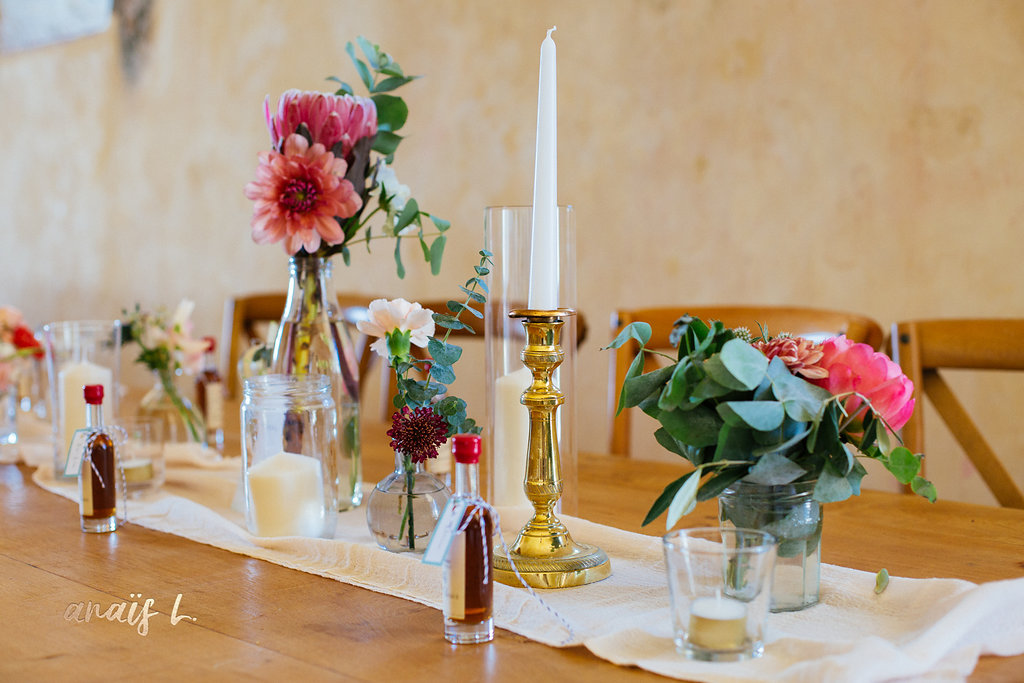 wedding-planner-toulouse-anais-l-373