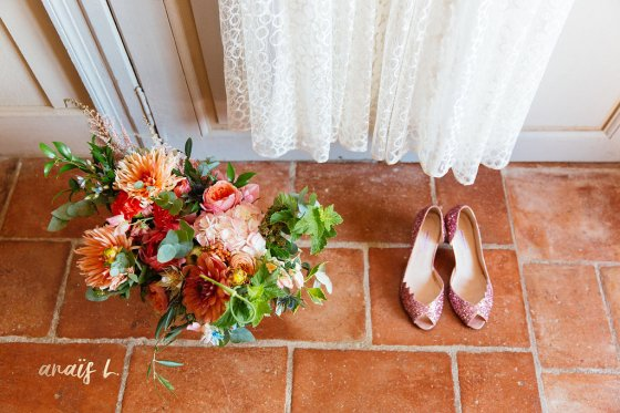 wedding-planner-toulouse-anais-l-410