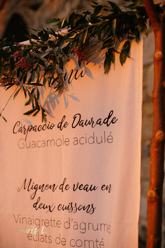 wedding-planner-toulouse-anais-l-761
