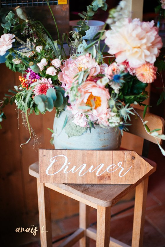 wedding-planner-toulouse-anais-l-772