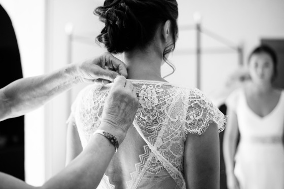 0088-wedding-planner-Toulouse-2813