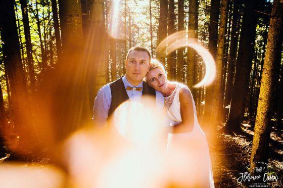 Wedding-planner-Toulouse+Floriane-CAUX-F.CAUX(111)