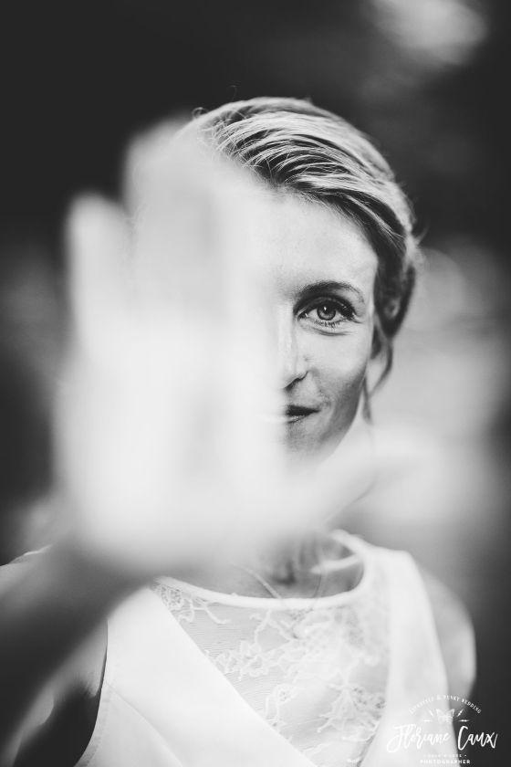 Wedding-planner-Toulouse+Floriane-CAUX-F.CAUX(146)