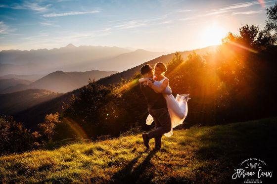 Wedding-planner-Toulouse+Floriane-CAUX-F.CAUX(157)