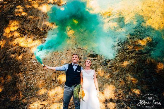 Wedding-planner-Toulouse+Floriane-CAUX-F.CAUX(42)