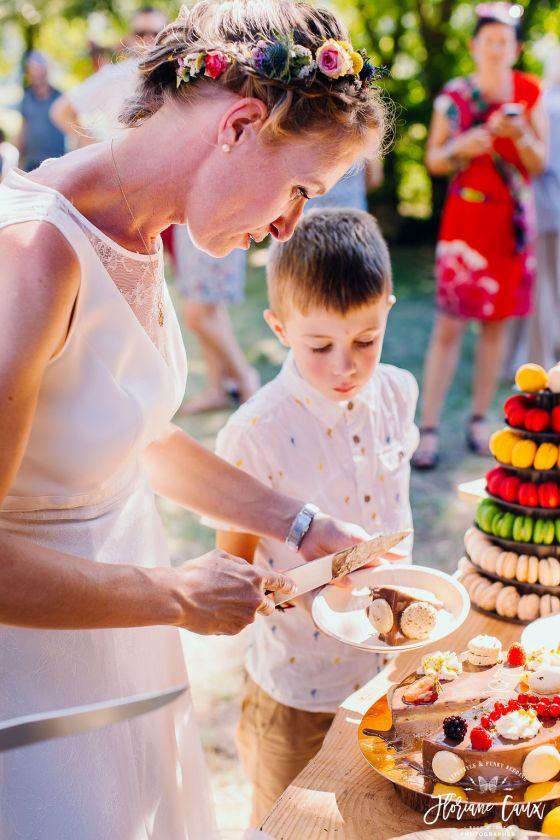 Wedding-planner-Toulouse+Floriane-CAUX(271)