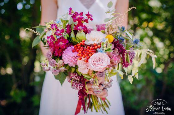 Wedding-planner-Toulouse+Floriane-CAUX(32)