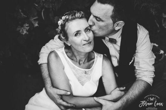 Wedding-planner-Toulouse+Floriane-CAUX(35)