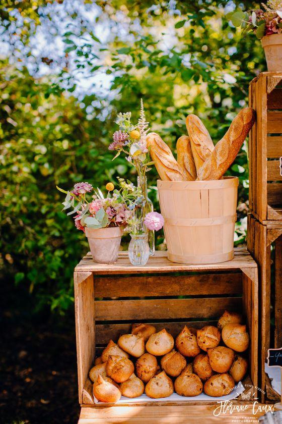 Wedding-planner-Toulouse+Floriane-CAUX(38)