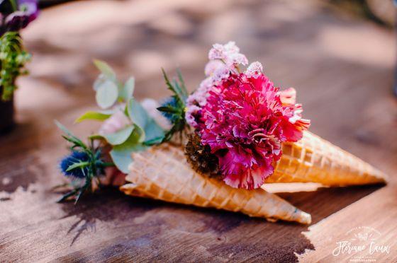 Wedding-planner-Toulouse+Floriane-CAUX(52)