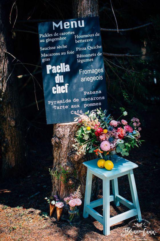 Wedding-planner-Toulouse+Floriane-CAUX(59)