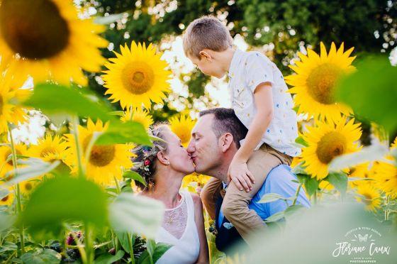 Wedding-planner-Toulouse+Floriane-CAUX(64)