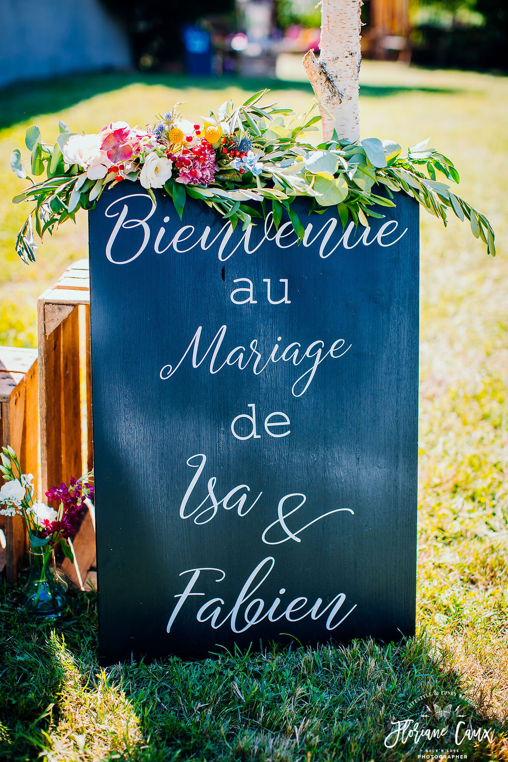 Wedding-planner-Toulouse+Floriane-CAUX(65)