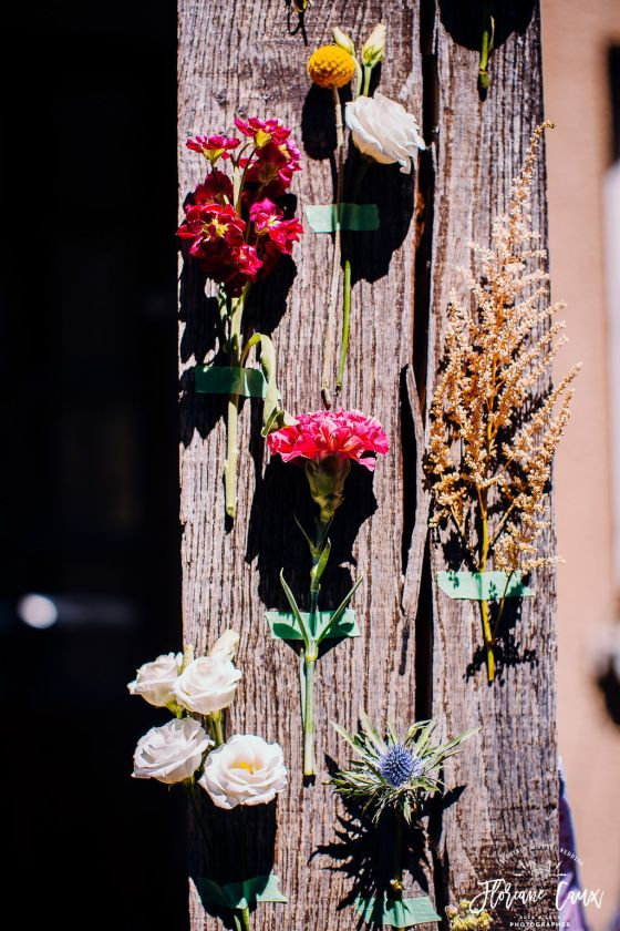 Wedding-planner-Toulouse+Floriane-CAUX(93)