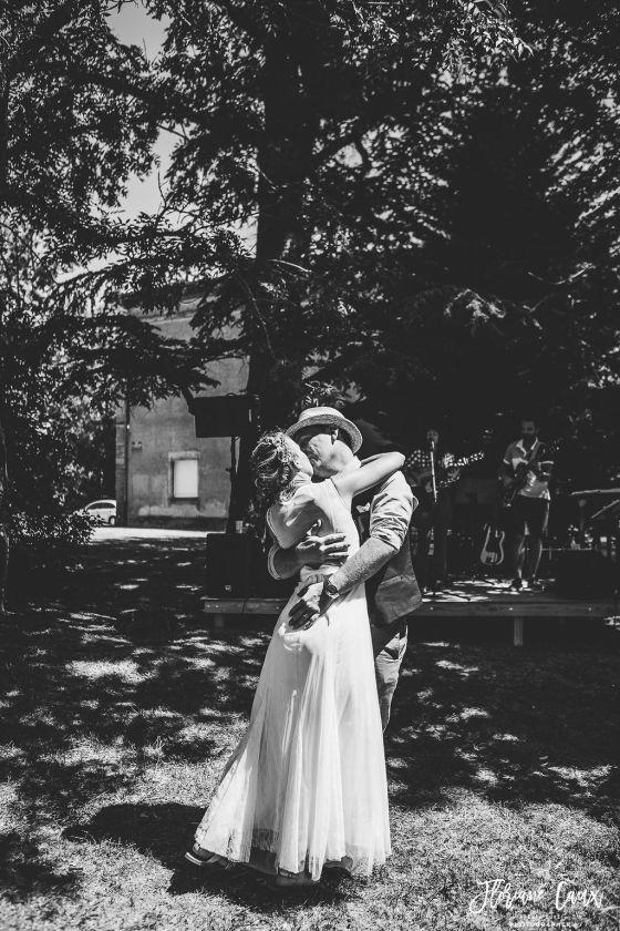 Wedding-planner-Toulouse+Floriane-CAUX(97)