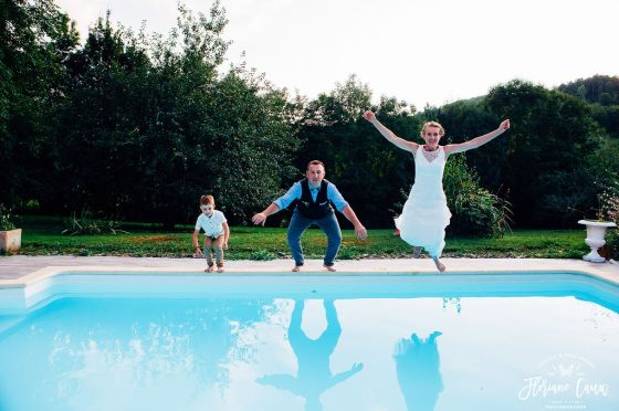 Wedding-planner-Toulouse+Floriane-CAUX(99)