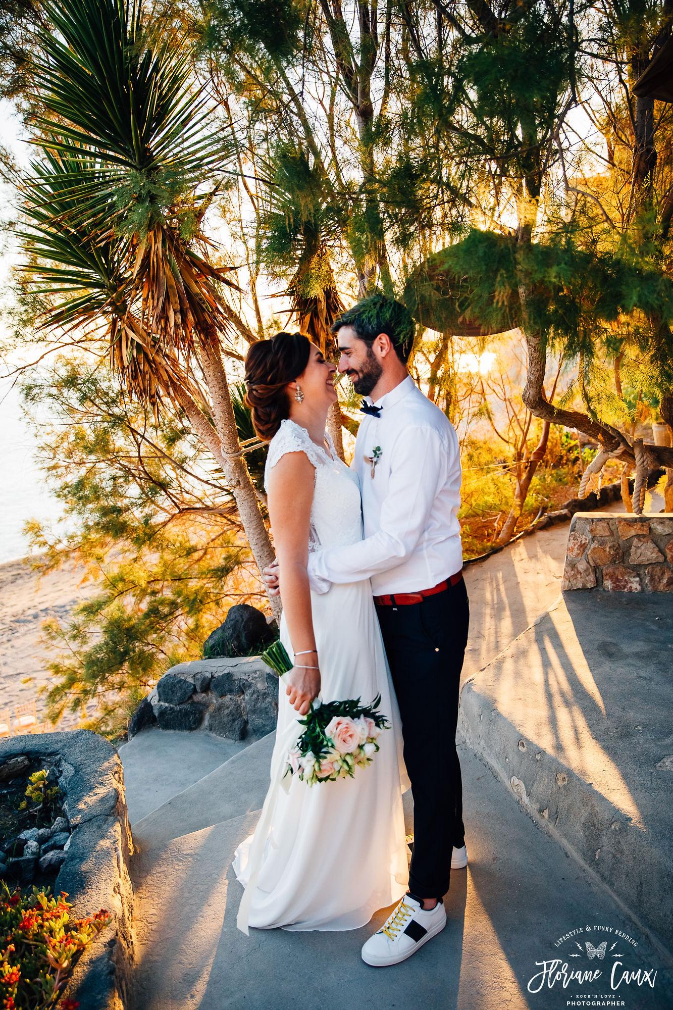 Wedding-planner-Toulouse+Floriane-CAUX-Mariage-Santorin(1)