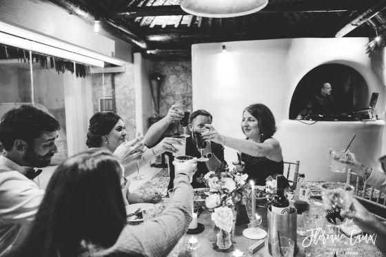 Wedding-planner-Toulouse+Floriane-CAUX-Mariage-Santorin(107)
