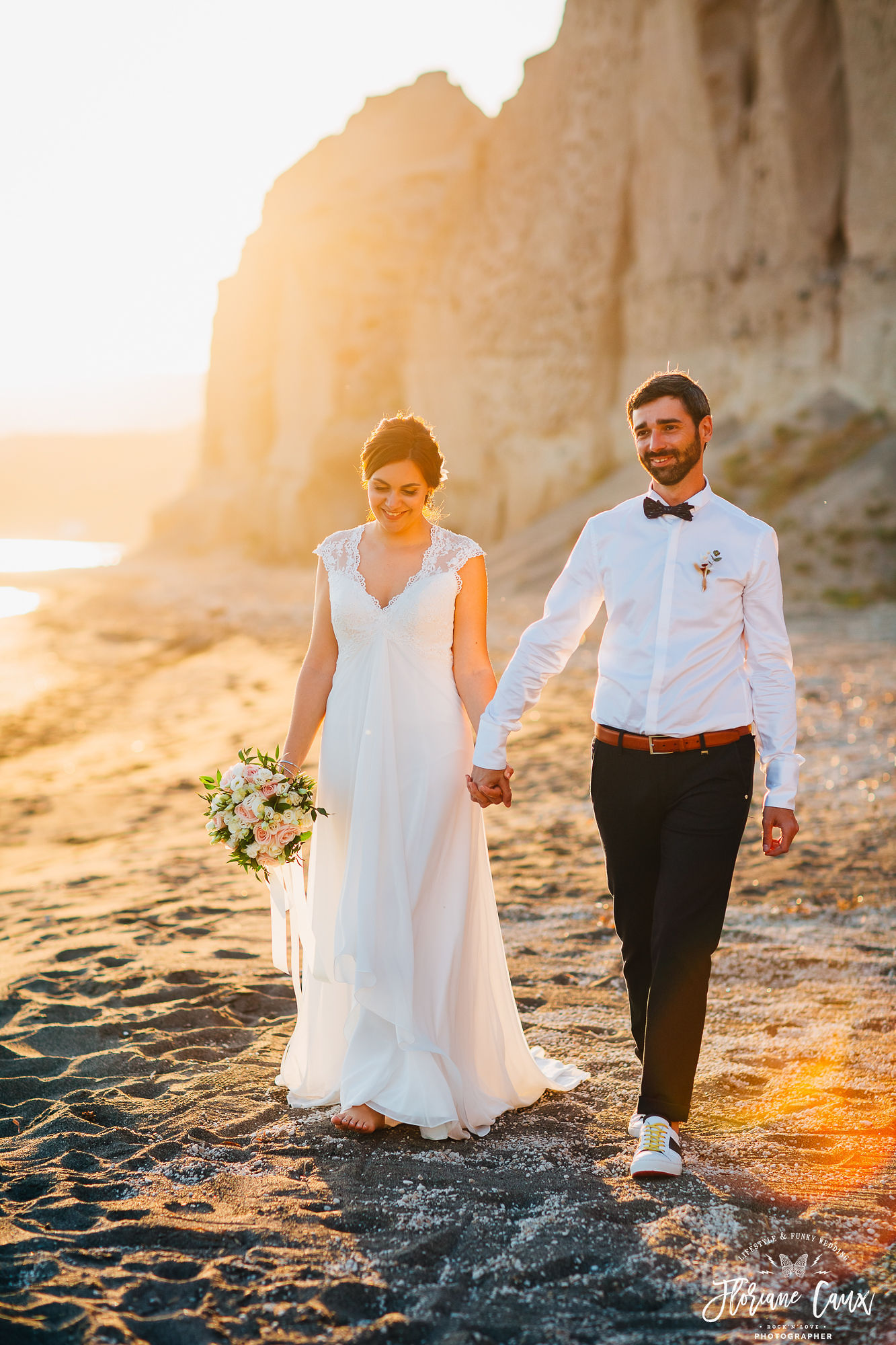 Wedding-planner-Toulouse+Floriane-CAUX-Mariage-Santorin(11) (1)