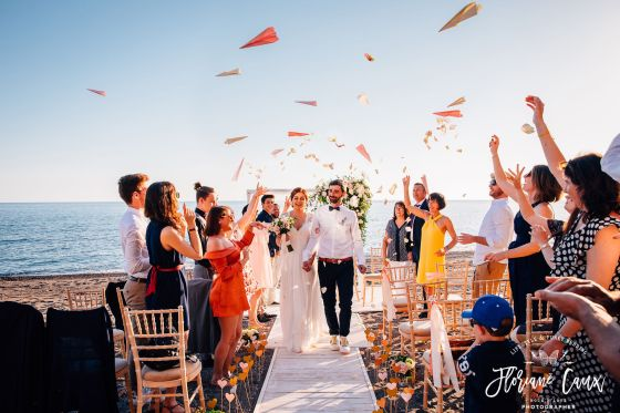 Wedding-planner-Toulouse+Floriane-CAUX-Mariage-Santorin(121)