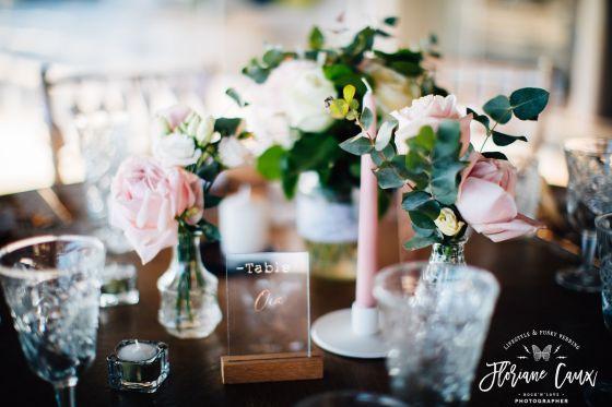 Wedding-planner-Toulouse+Floriane-CAUX-Mariage-Santorin(17)