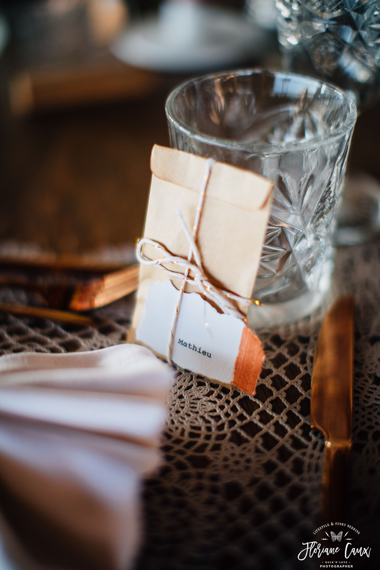 Wedding-planner-Toulouse+Floriane-CAUX-Mariage-Santorin(18)