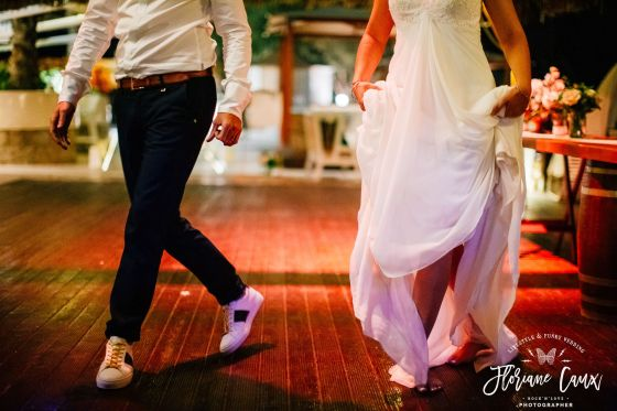 Wedding-planner-Toulouse+Floriane-CAUX-Mariage-Santorin(194)
