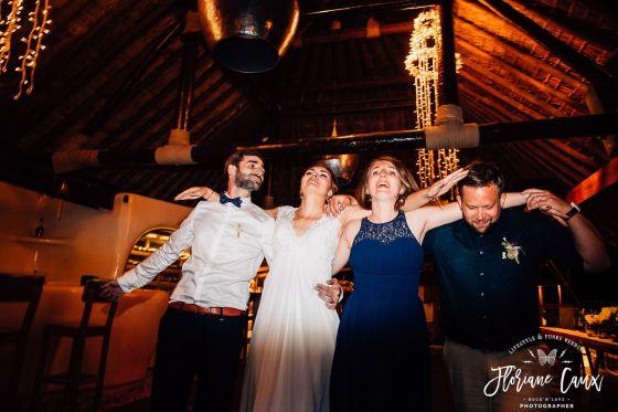 Wedding-planner-Toulouse+Floriane-CAUX-Mariage-Santorin(199)