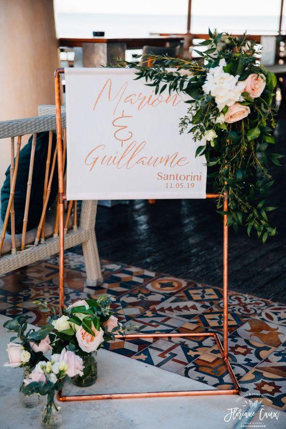 Wedding-planner-Toulouse+Floriane-CAUX-Mariage-Santorin(2)