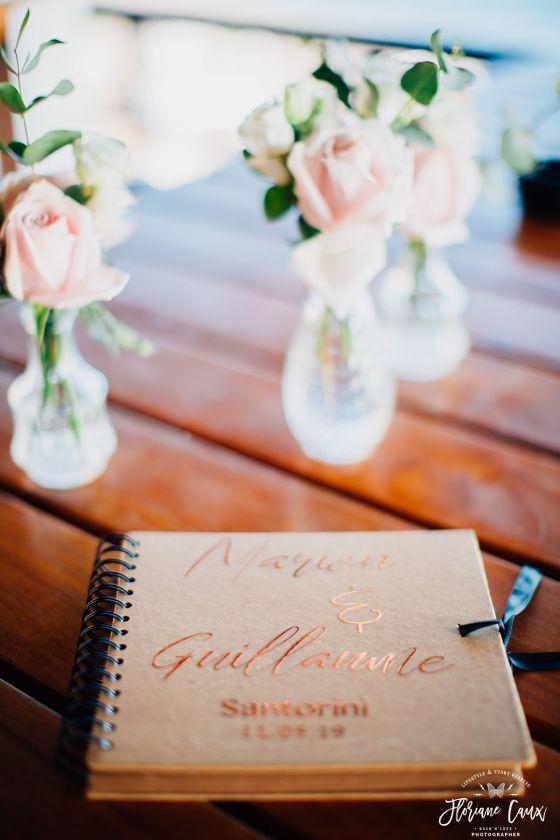 Wedding-planner-Toulouse+Floriane-CAUX-Mariage-Santorin(21)