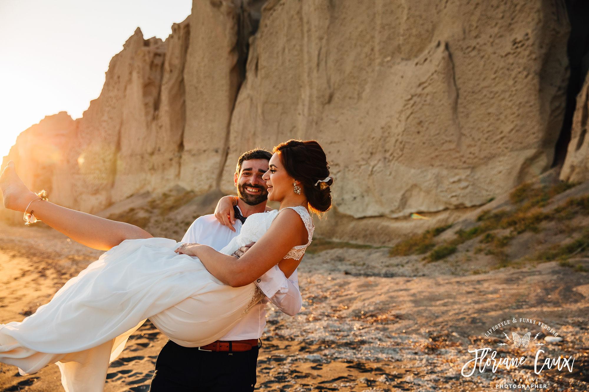 Wedding-planner-Toulouse+Floriane-CAUX-Mariage-Santorin(25)