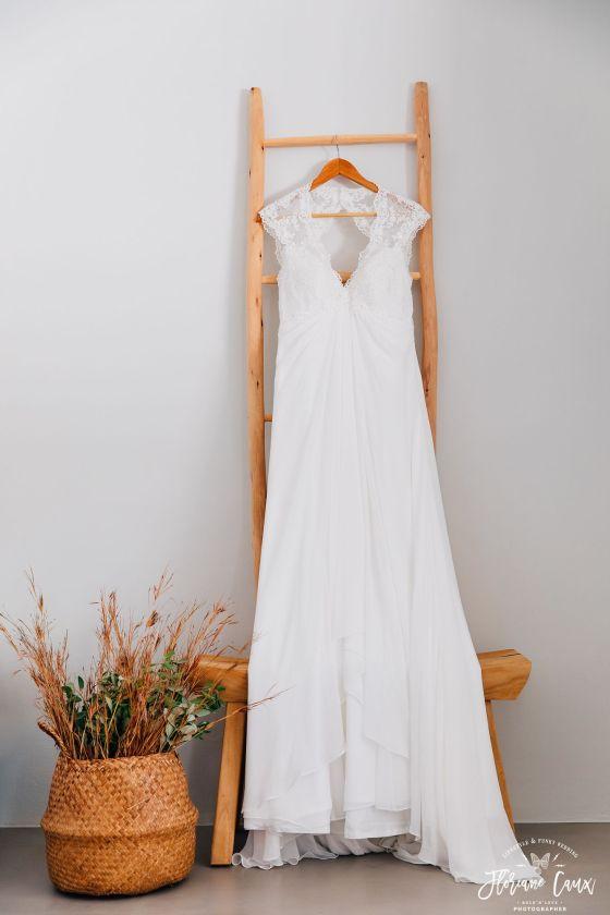 Wedding-planner-Toulouse+Floriane-CAUX-Mariage-Santorin(47)