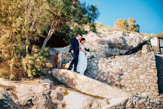 Wedding-planner-Toulouse+Floriane-CAUX-Mariage-Santorin(49)